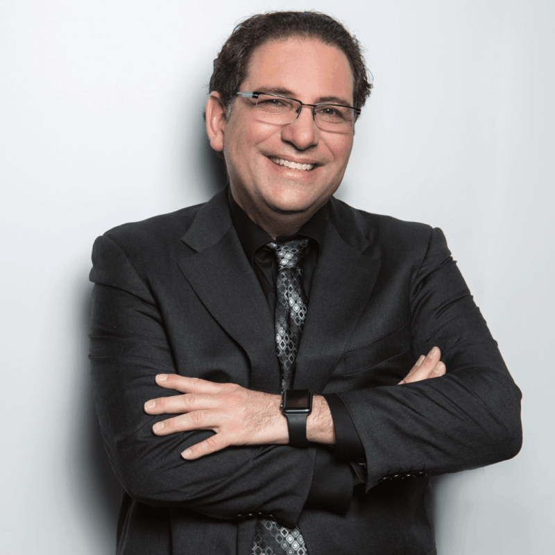 Keynote Speaker | Keynote Vortrag | World Famous Hacker | Cyber Security Expert | Kevin Mitnick